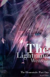 LightningWeaver