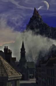 the_strange_high_house_in_the_mist_