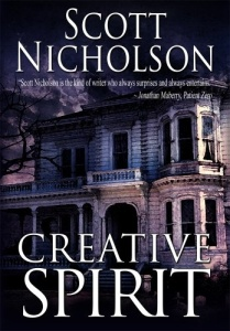Creative-Spirit-by-Scott-Nicholson
