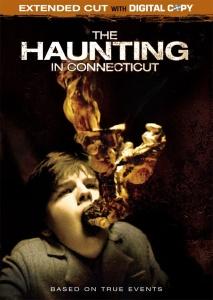 hauntinginconnecticutart1
