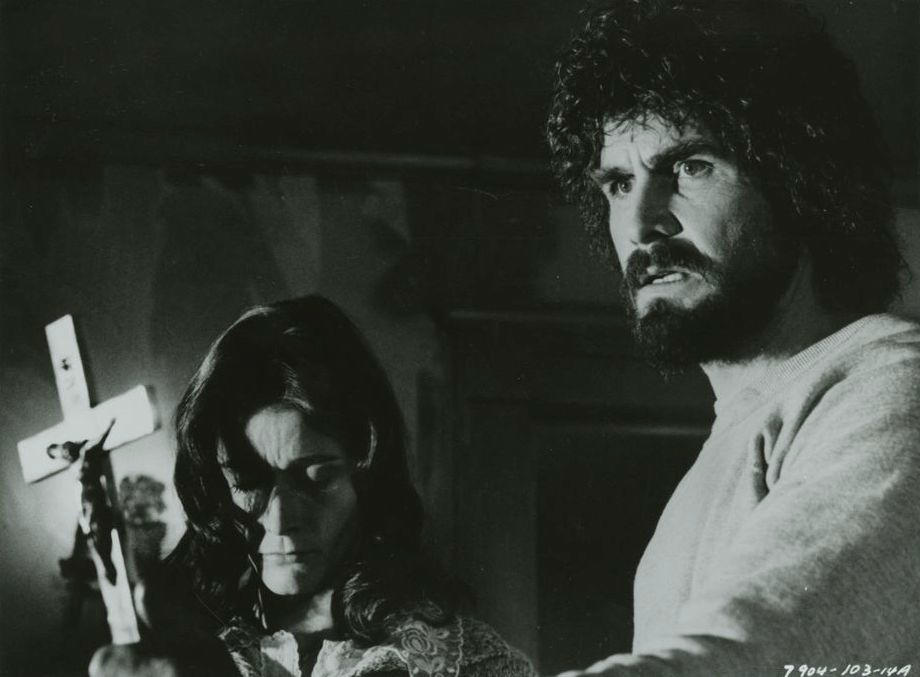 Review Of The Amityville Horror The Book The 1979 And