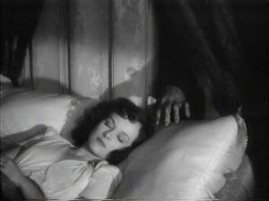 cat-and-canary-1939-creepy