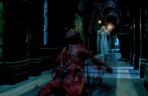 crimson-peak-crawl