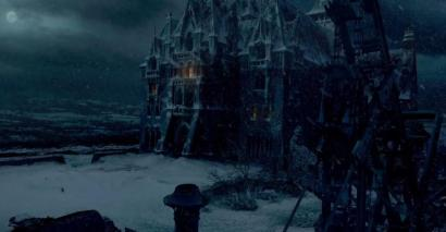 crimson-peak house