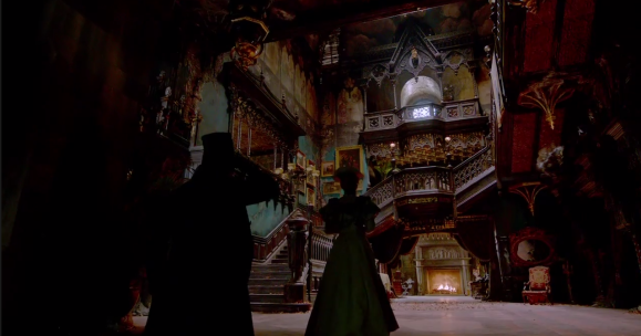 crimson-peak-trailer