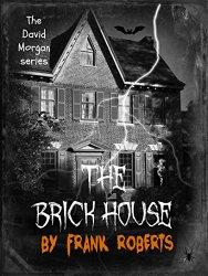 FR Brick House