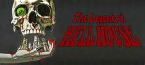 HellHouse3