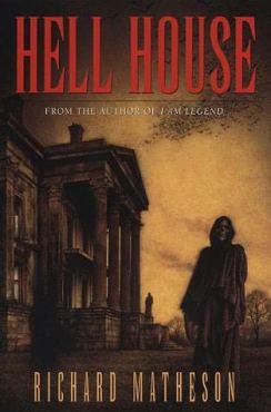 hellhouseBook