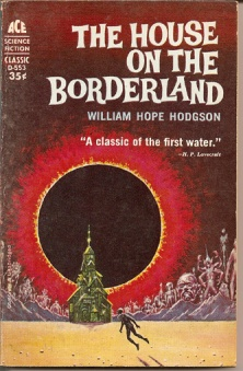House_on_the_Borderland black sun