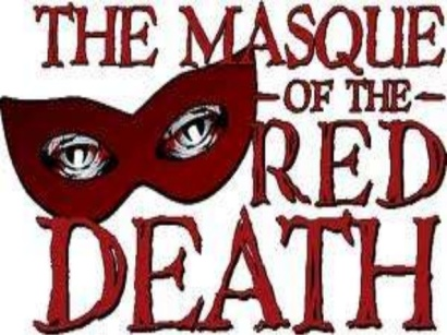 Masque of the red death setting essay