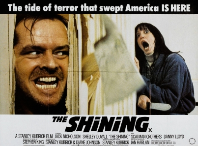 The_Shining-movie_poster-03