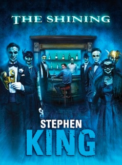 The_Shining_by_Stephen_King_Cover
