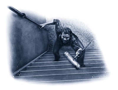 The_Shining_by_Stephen_King_Jack_Coming_up_the_Stairs