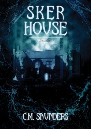 SkerHouse