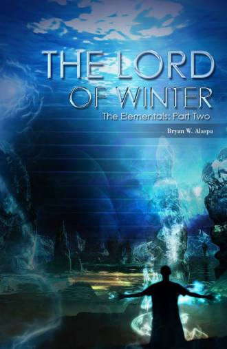 The Lord of the Winter