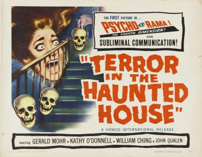 terror_in_haunted_house_poster_02
