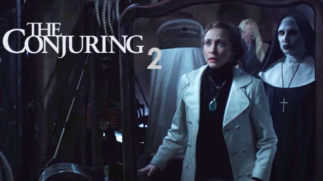 the-conjuring-2 2