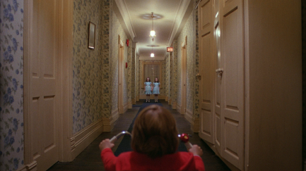topmovies16theshining