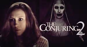 topmovies25conjuring2