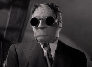 topmovies33theinvisibleman