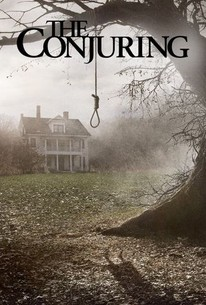 topmovies35theconjuring