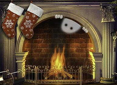 christmas-ghost-story-3