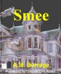 smee-cover