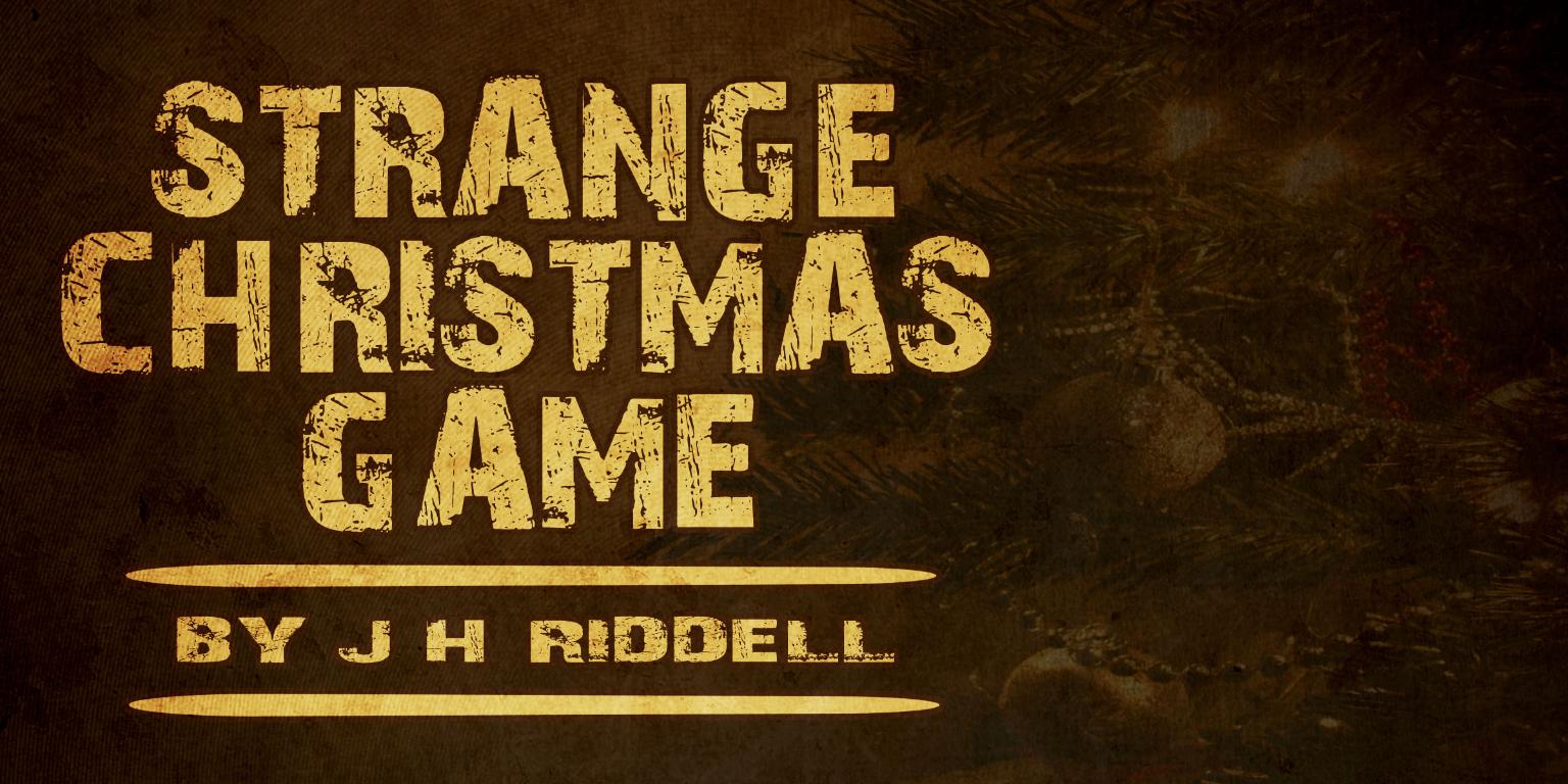 strangechristmasgame2