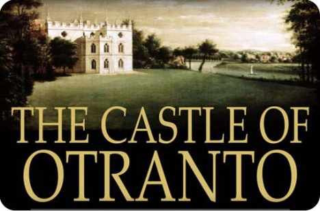 castleofotranto