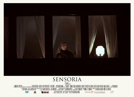 sensoria2