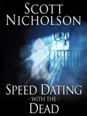 SpeedDatingDead