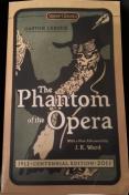 PhantomOfTheOperaBook