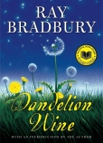 Seasons - Dandelion Wine