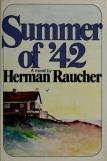 Seasons - Summer of 42