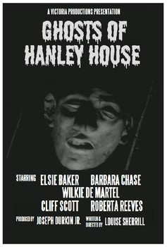GhostsOfHanleyHouse2