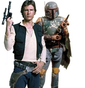 han-and-boba