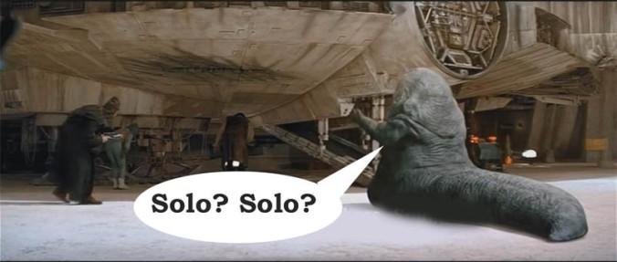 JabbaSayingSoloFinal