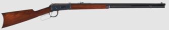 WinchesterRifle1