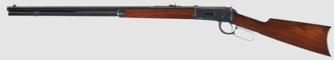 WinchesterRifle2
