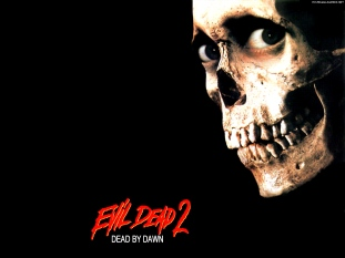 evil-dead_-2