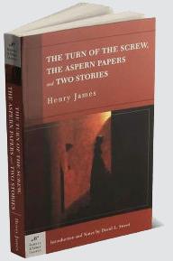 HenryJamesBook