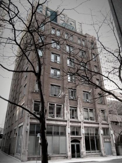 ApartmentParamino