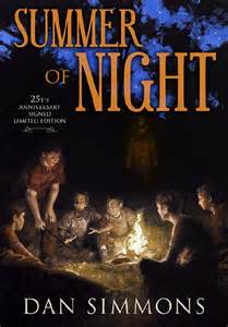 SummerOfNight4