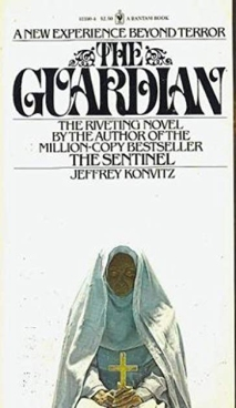 TheGuardian2Cover