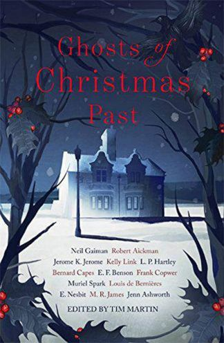 Ghosts-of-Christmas-Past-1163062