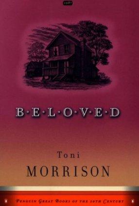 beloved-by-toni-morrison