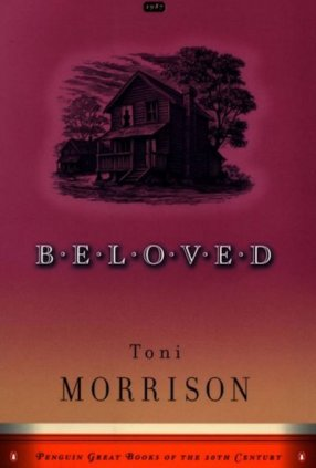 beloved-by-toni-morrison