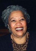 BelovedToniMorrison