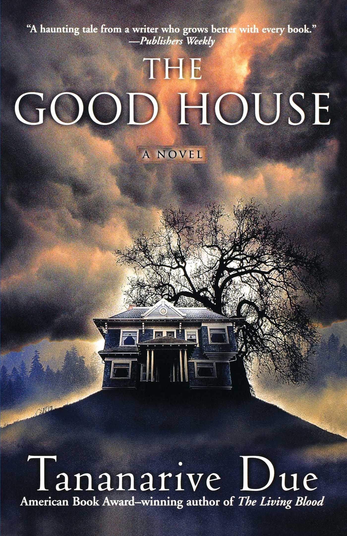 GoodHouse