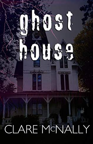 GhostHouse2